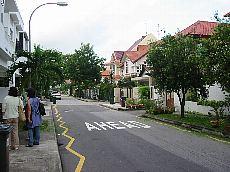 20051124_003s