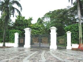 botanic_garden_gate