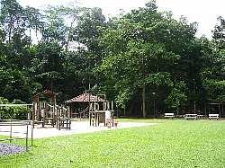 bukitbatok_nature_park5s